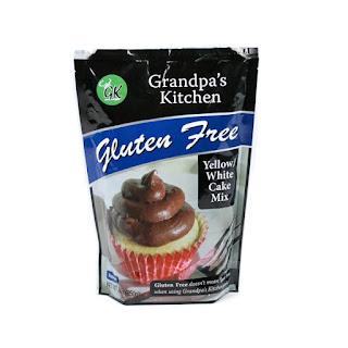gluten-free-cake-mix