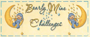 Proud to design for BearlyMine Crafts