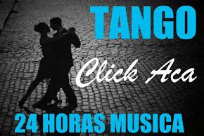 TANGO BIEN ARGENTINO