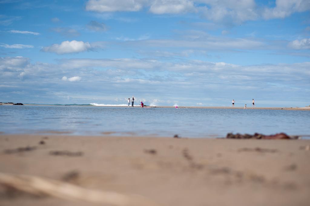 Australian Beaches With People Australian Beaches People