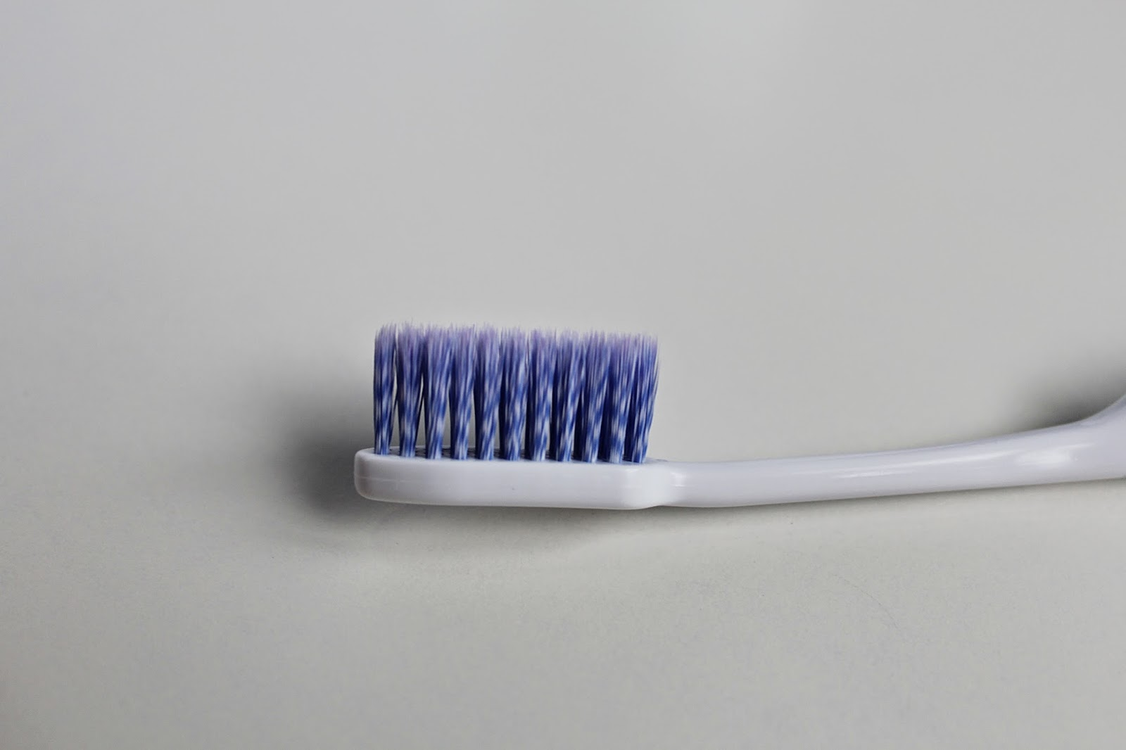 Jq Talks Systema Spiral 002mm Toothbrush Review Power Clean Regular Product Was Given But Opinions Remain My Own
