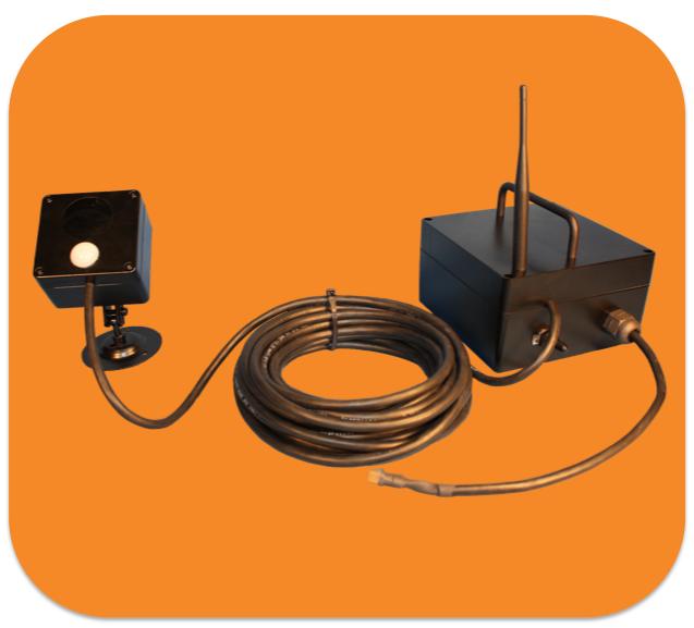 Construction Cameras Outdoor Security Cameras Solar