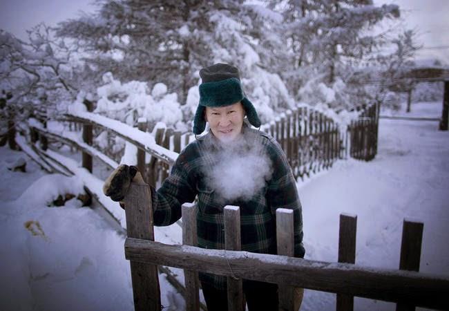 أويمياكون بروسيا -أبرد منطقة في الأرض- desktop-1419271498.j