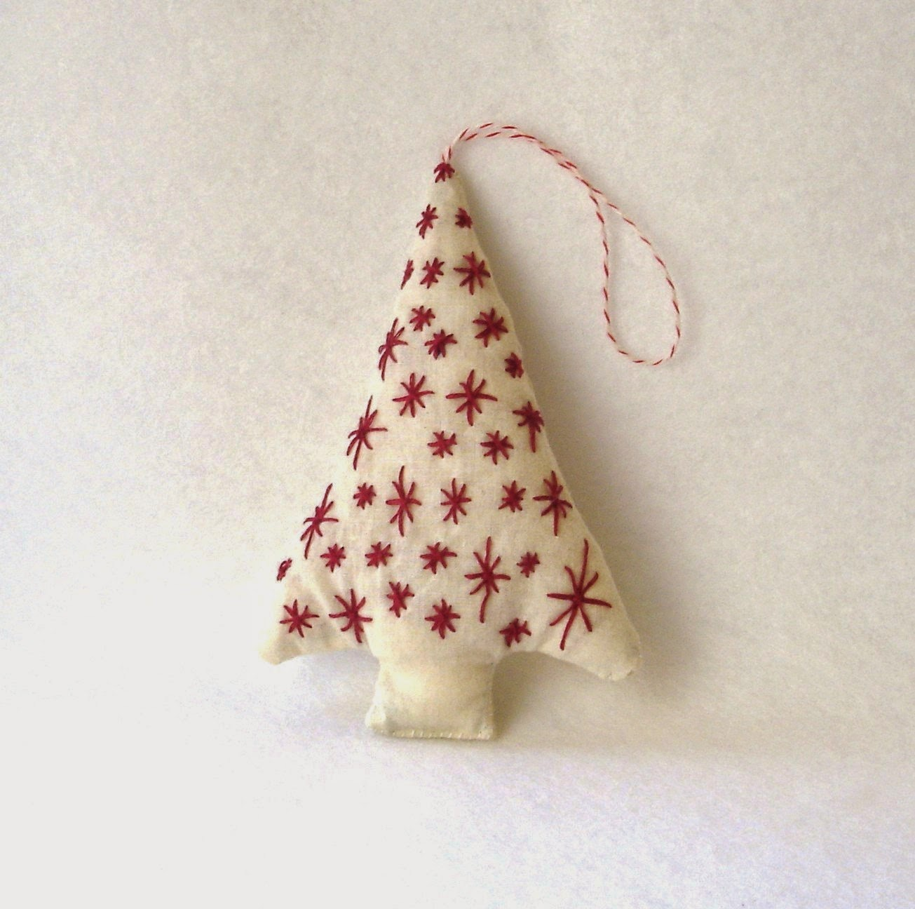 https://www.etsy.com/listing/107620074/redwork-pine-tree-christmas-ornament