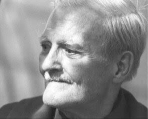 Dr. Milton Hyland Erickson