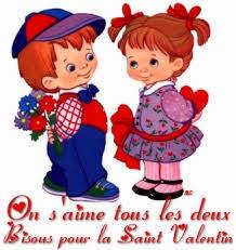 Proverbe d amour saint valentin citations sur l 39 amour po mes sur l 3 - Parole saint valentin ...