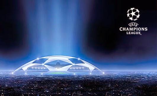 تعرف على الفرق المتأهلة الى  دور الـ16 من دوري أبطال أوروبا