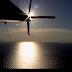 Πετώντας πάνω από την Ελλάδα ... την ομορφότερη χώρα του κόσμου ! Μαγευτικό βίντεο