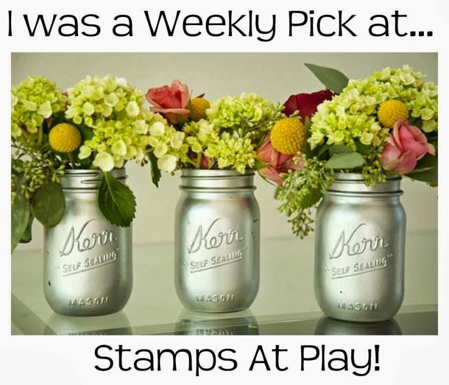 Weekly Pick