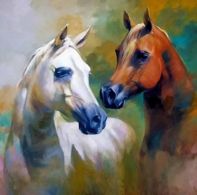 imagenes-de-caballos