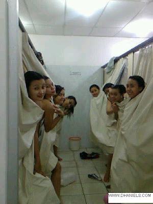 Indonesia cewe medan - 3 9