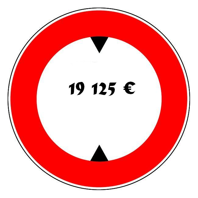 livret b plafond 28 images l de la cnl b 233 n 233 fique pour les locataires doublement du