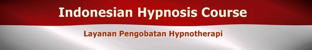Pengobatan Hipnoterapi Cirebon Kuningan