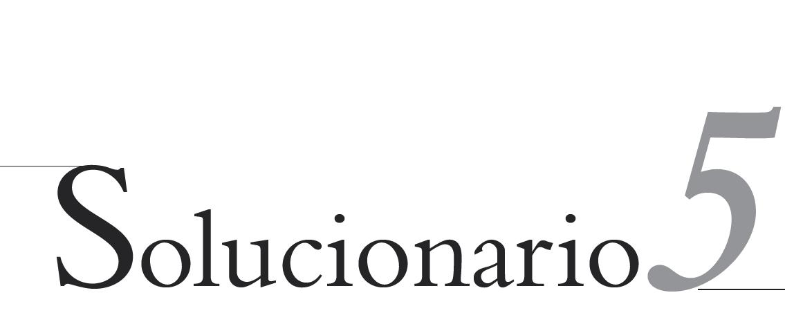 http://www.mediafire.com/view/w26jq2hxgim5zbd/Solucionario_5(2).pdf