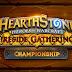 [MHSB#8] Fireside Championship!