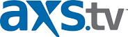 AXS.tv