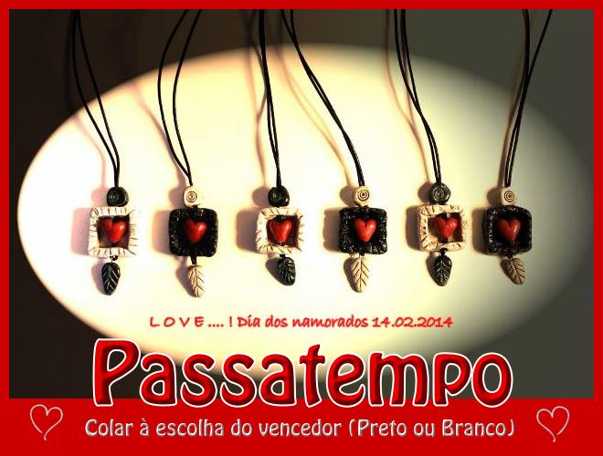 http://suspiros-de-um-amanhecer.blogspot.pt/2014/02/apresentacao-e-passatempo-parceria-casa.html