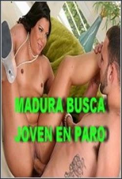 Madura busca jóven en paro – Español