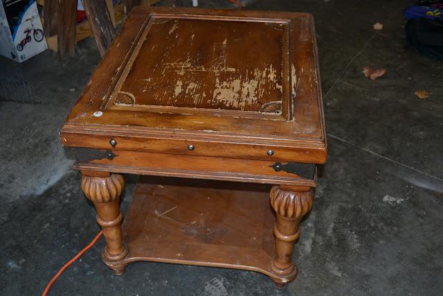 old furniture, restoring wood furniture, painting wood furniture
