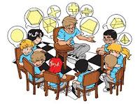 http://www.estudamos.com.br/jogos_da_matematica/jogo_da_tabuada_multiplicacao_adicao_2.php