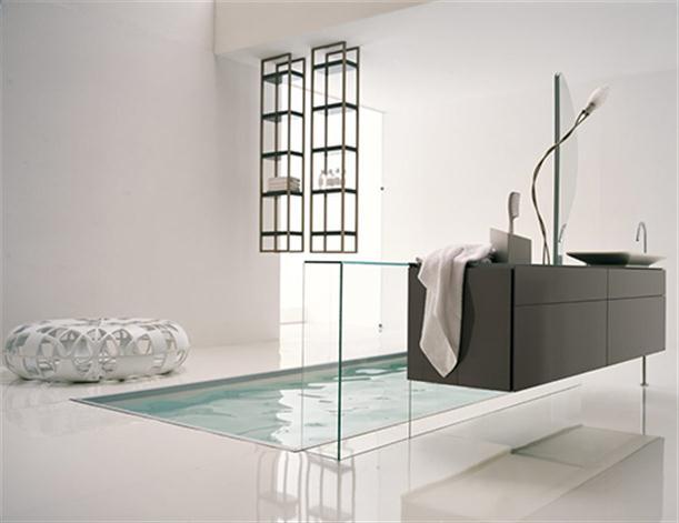 Timeless Bathroom Design Ideas