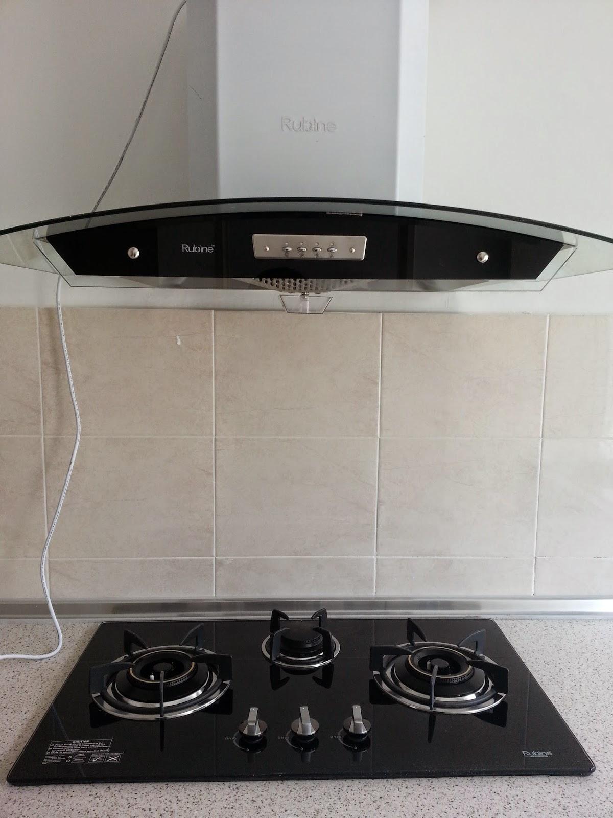 Hood Dapur Murah Ch Cooker 90 Cm Filter Hisap Udara Angin Asap Wall Tudung Penghisap Garansi Online 60 Ntahapahapantah