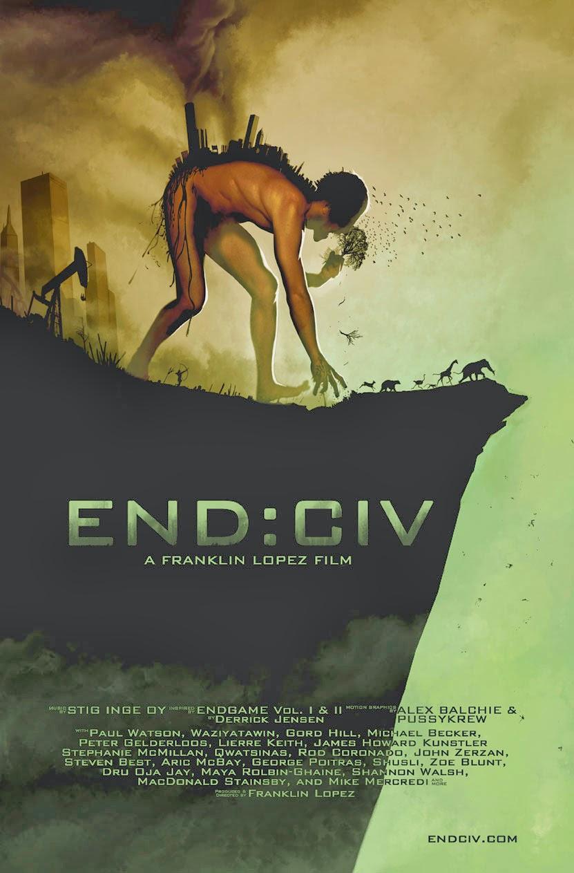 End:Civ