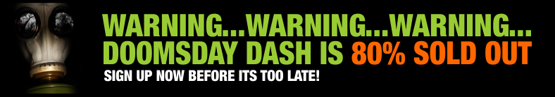 http://www.doomsdaydash.com/2014/10/registration-taxes-are-included-in-all.html
