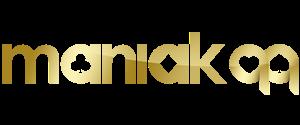 Maniak QQ