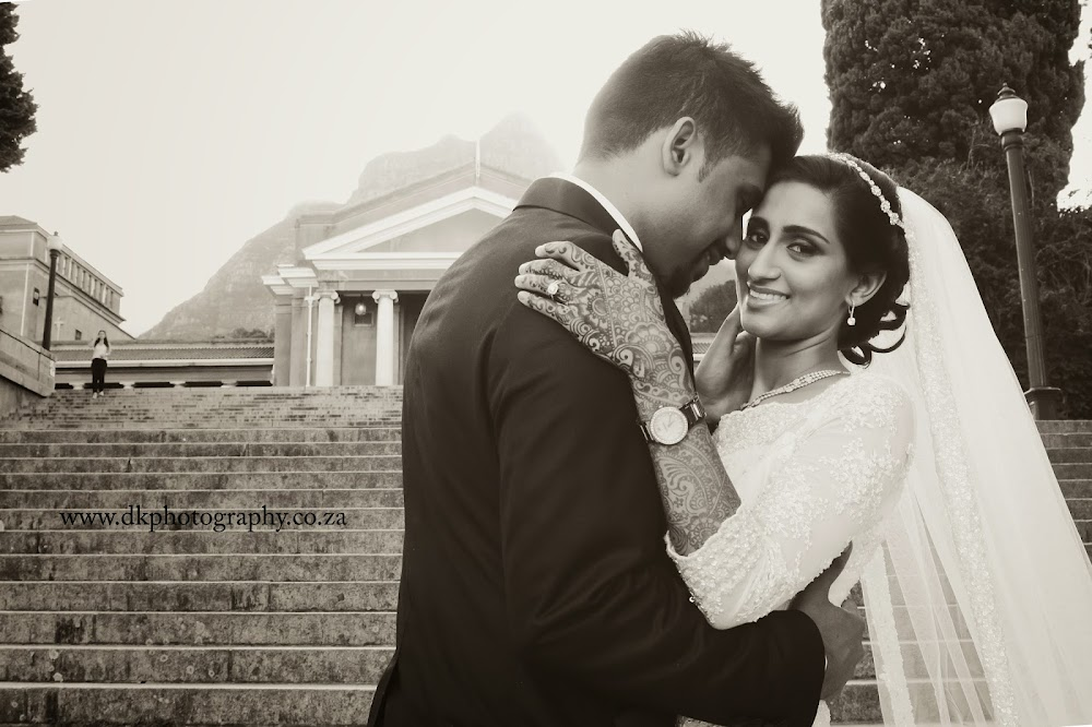 DK Photography N5 Preview ~ Nasreen & Riyaaz's Wedding  Cape Town Wedding photographer