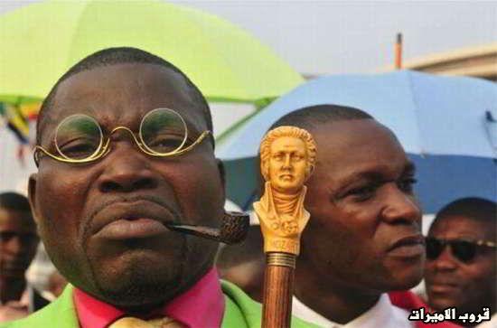 صور  من أفريقيا  مع  التعليق ! 16.jpg