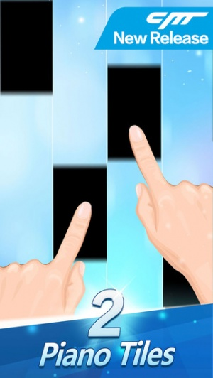 Guide Tips and Tricks Play Piano Tiles 2