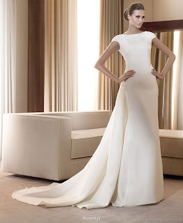 bridal boutique nycclass=bridal-boutique