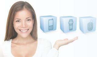 PhoneTVInternet.com