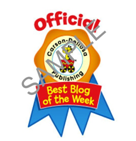 Carson-Dellosa Blog of the Week