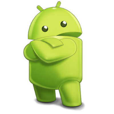 Android, Root Android, OS