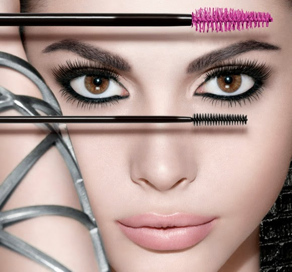 Baby Lips Maybelline INCI Italia Recensione mascara big eyes