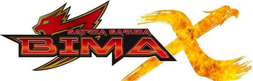 Trik Cara Mendapatkan Karakter di Game Bima X Satria Garuda