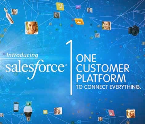 Salesforce1_Features
