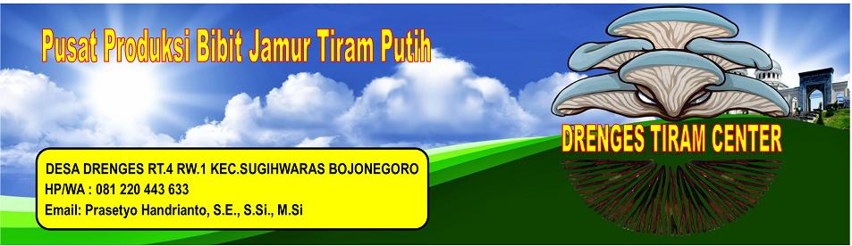 Drenges-Tiram Center