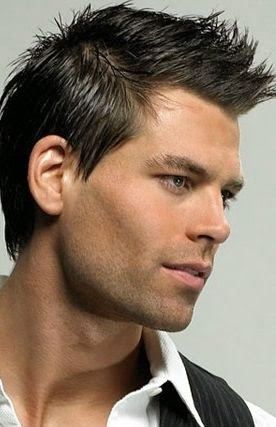 frisuren männer extrem kurz giseleangelpaula site