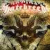 Profil Hatebreed