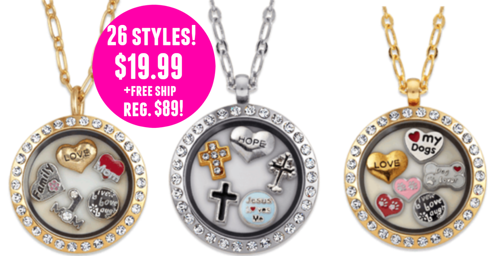 http://www.thebinderladies.com/2014/11/limoges-jewelry-rhinstone-locket-charm.html#.VFpkbb7duyM