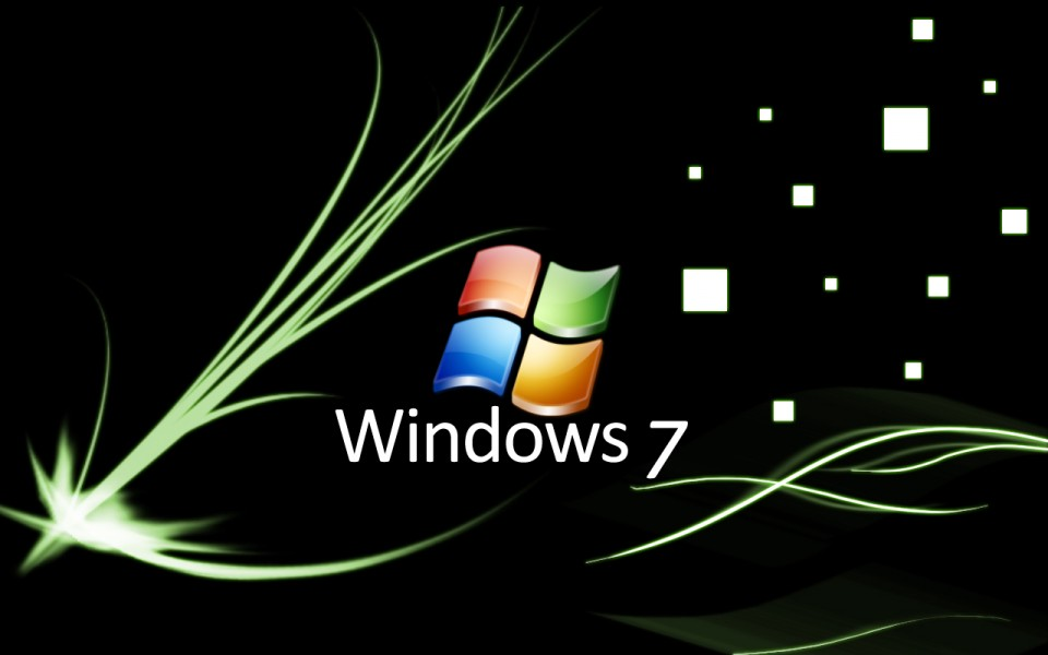 all wallpapers windows 7 hd wallpapers 2013