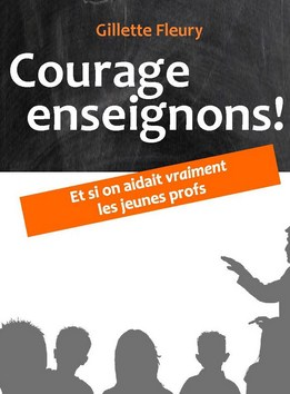 Courage, Enseignons !
