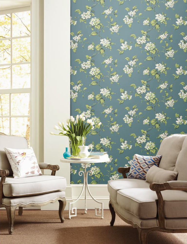 https://www.wallcoveringsforless.com/shoppingcart/prodlist1.CFM?page=_prod_detail.cfm&product_id=44448&startrow=49&search=callaway&pagereturn=_search.cfm