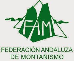 carreras montaña andalucia 2015