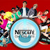 Nescafe RTD On the Life Contest
