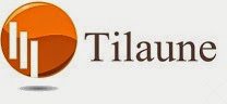 Tilaune
