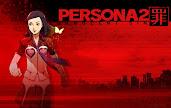 #12 Shin Megami Tensei Wallpaper